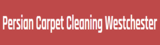 Persian Carpet Cleaning Westchester Serving