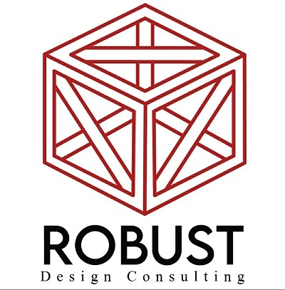 Profile Photos of Robust Design Consulting Ltd- Telford Robust Design Consulting Ltd- Telford - Photo 1 of 1