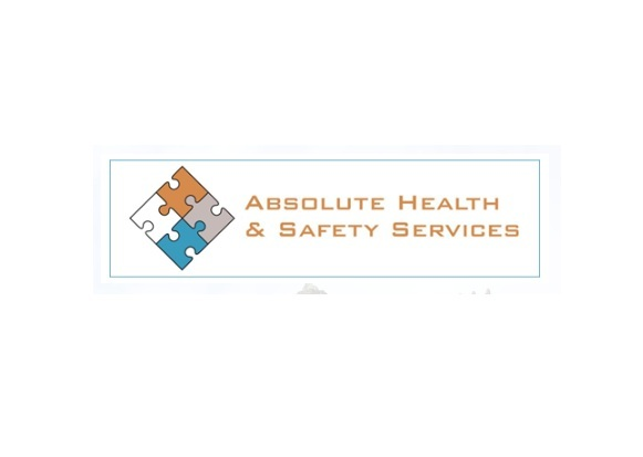 Profile Photos of Absolute Health and Safety Services Room 23, Longdene House, Hedgehog Lane - Photo 1 of 1