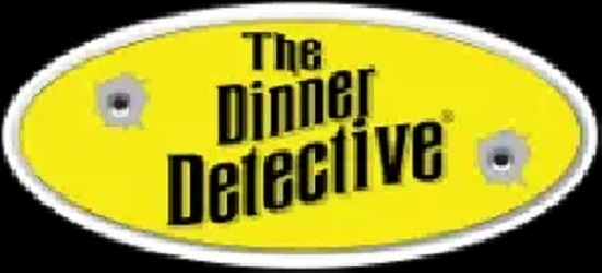Profile Photos of The Dinner Detective Murder Mystery Show - Louisville 501 S 4th St - Photo 1 of 5