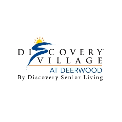 Profile Photos of Discovery Village At Deerwood 10520 Validus Drive - Photo 1 of 1