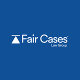 Fair Cases Law Group, Personal Injury Lawyers 23929 Valencia Blvd, Suite 408