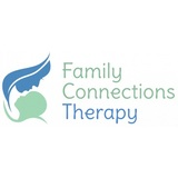 Family Connections Therapy, Inc., San Diego