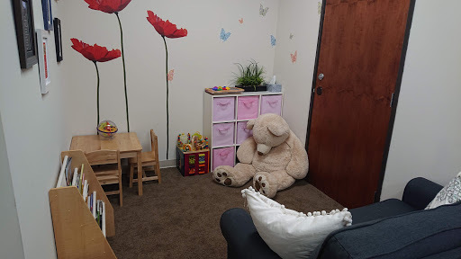 Family Connections Therapy, Inc. of Family Connections Therapy, Inc. 11838 Bernardo Plaza Ct Suite 250 - Photo 1 of 3