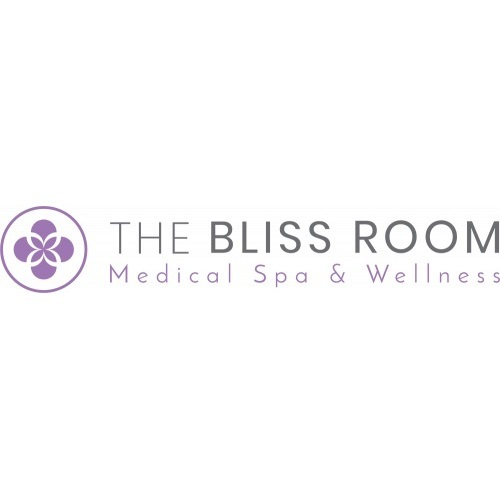 Profile Photos of The Bliss Room | Medical Spa & Wellness 17525 Ventura Boulevard, Suite 106 - Photo 1 of 1