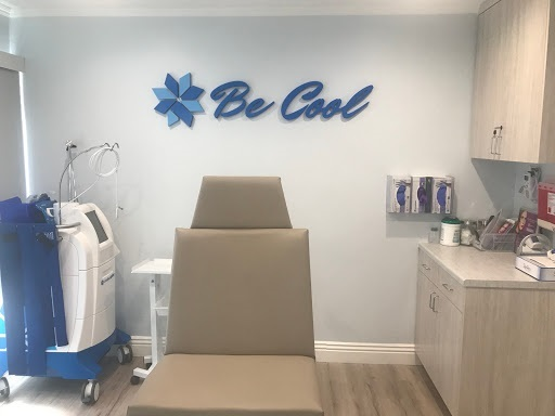 The Bliss Room | Medical Spa & Wellness of The Bliss Room | Medical Spa & Wellness 17525 Ventura Boulevard, Suite 106 - Photo 1 of 3