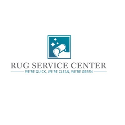 Profile Photos of Rug Service Center Onc 3565 E. Post Rd ,Unit # 107 , - Photo 1 of 1