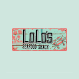 LoLo's Seafood Shack 303 W 116th St