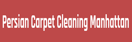Profile Photos of Persian Carpet Cleaning Manhattan Serving - Photo 1 of 1