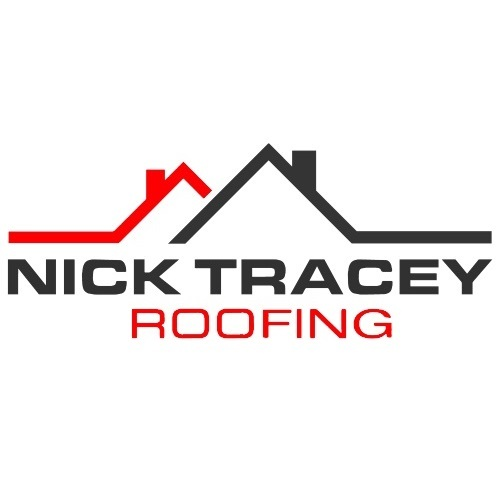 Profile Photos of Nick Tracey Roofing 17 Burt Street - Photo 1 of 1