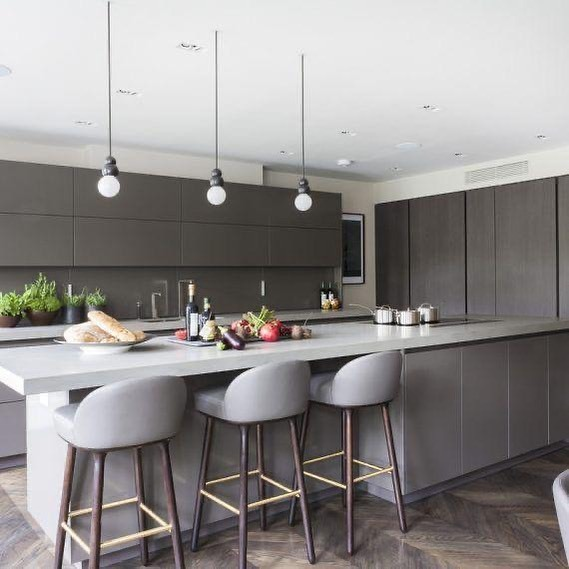 Profile Photos of KitchFit 30 Benbow Road, Hammersmith - Photo 2 of 4