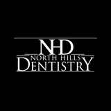 North Hills Dentistry, Raleigh