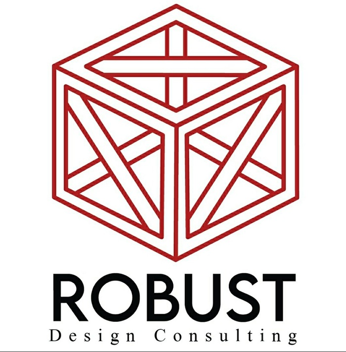 Profile Photos of Robust Design Consulting Ltd- Stafford Robust Design Consulting Ltd- Stafford - Photo 1 of 1