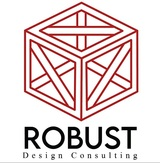 Robust Design Consulting Ltd- Stafford Robust Design Consulting Ltd- Stafford