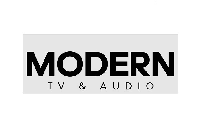 Profile Photos of Modern TV & Audio - TV Mounting Service 2550 W Union Hills Dr, #350-4184 - Photo 1 of 1