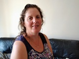 Rebecca the Portsmouth Science Tutor Portsmouth Science Tutor Widley