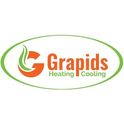 Profile Photos of Grapids Heating & Cooling, Inc 3325 3 Mile Road Northwest - Photo 1 of 1