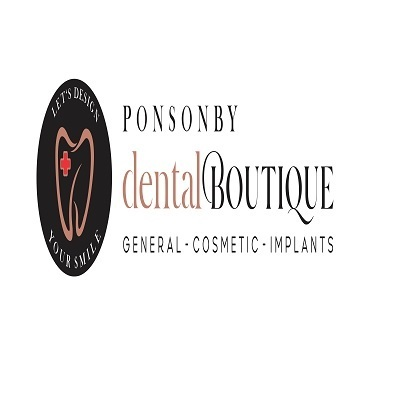 Profile Photos of Ponsonby Dental Boutique 183 Ponsonby Road Cnr of Ponsonby and Franklin Road, Auckland,New Zealand,1011 - Photo 1 of 1