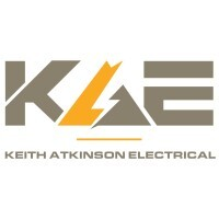 Profile Photos of Keith Atkinson Electrical 57 National Park Rd - Photo 1 of 1