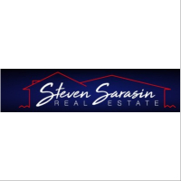 Profile Photos of Steven Sarasin - Royal LePage Ignite Realty 116 High St #1282 - Photo 1 of 1