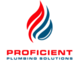 Proficient Plumbing Solutions, Dripping Springs