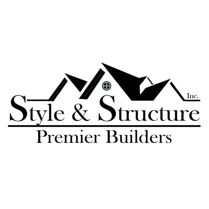 Profile Photos of Style & Structure | Home and Kitchen Remodeling 888 Prospect St. Suite 200 - Photo 1 of 1