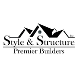 Style & Structure | Home and Kitchen Remodeling, La Jolla