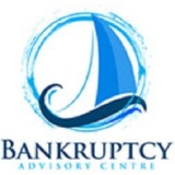 Bankruptcy Advisory Centre 100 Hay Street, Suite 7