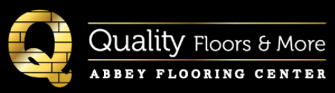 Profile Photos of Quality Floors & More 7870 Ranch Rd 12 - Photo 1 of 1
