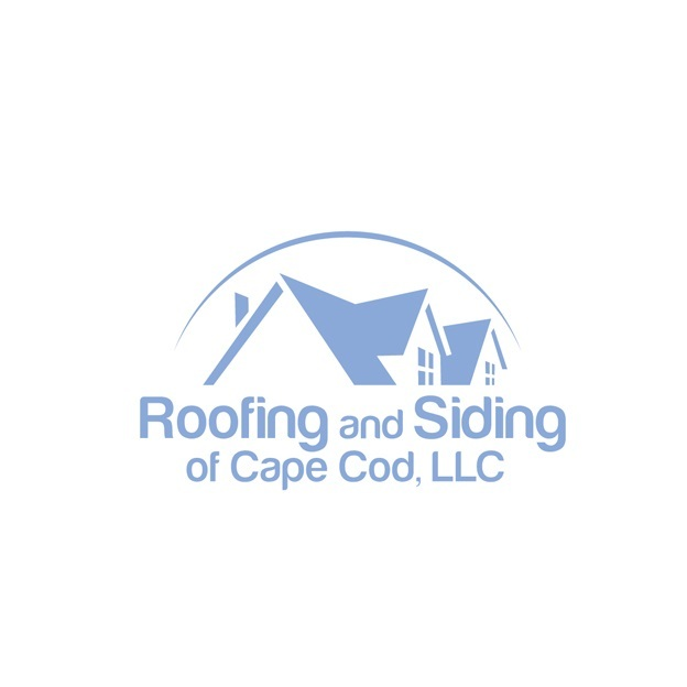 Profile Photos of Roofing and Siding of Cape Cod, LLC 900 Massachusetts 134 - Photo 1 of 4
