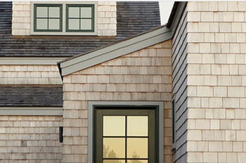 Profile Photos of Roofing and Siding of Cape Cod, LLC 900 Massachusetts 134 - Photo 4 of 4