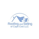 Roofing and Siding of Cape Cod, LLC, South Dennis