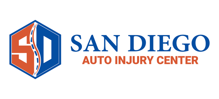 Profile Photos of San Diego Auto Injury Center Chiropractor 241 W 35th St. Suite B - Photo 1 of 1