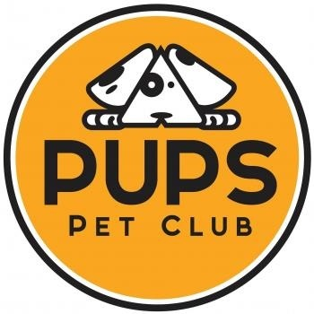 Profile Photos of PUPS Pet Club 1624 West Division Street - Photo 1 of 4