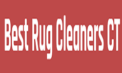 Profile Photos of Best Rug Cleaners CT Serving - Photo 1 of 1