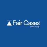 Fair Cases Law Group, Personal Injury Lawyers, Camarillo