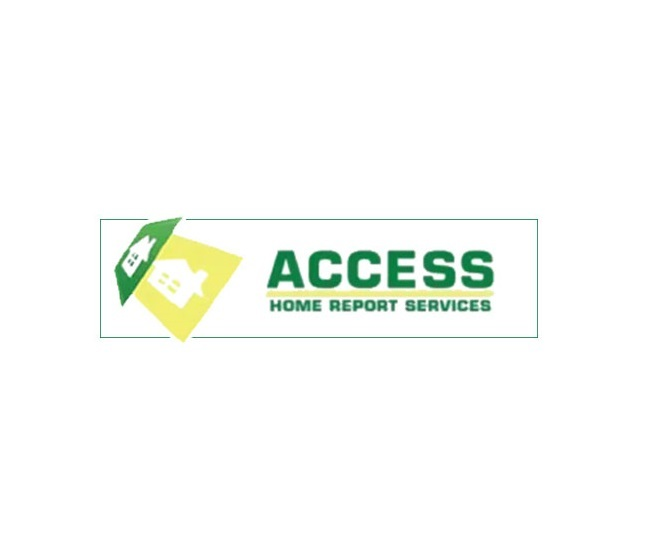Profile Photos of Access Home Report Services 5 Reed Drive - Photo 1 of 1