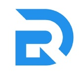 Redesign.co, Twin Falls