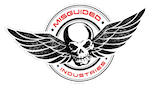 Profile Photos of Misguided Industries 113 Orchard Way, - Photo 1 of 4
