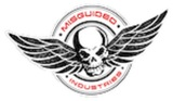Misguided Industries 113 Orchard Way,