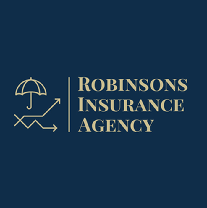 Profile Photos of Robinsons Insurance Agency 100 Glenborough Drive, Suite 431F - Photo 1 of 1