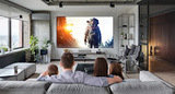 Home Theater Installation Corp 373 5th Ave #65,