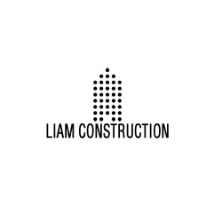 Chicago Tuckpointing Service - Liam Construction of Chicago Tuckpointing Service - Liam Construction 833 W Chicago Ave, Ste 300 - Photo 1 of 4