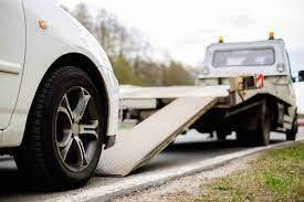Profile Photos of Cars Towing Roadside Assistance 2301 Blue Valley Dr - Photo 1 of 1