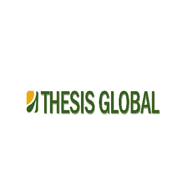 Profile Photos of thesisglobal Bharuch gujarat - Photo 1 of 1