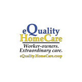 eQuality HomeCare Coop, New Braunfels