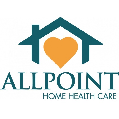 Profile Photos of Allpoint Home Health Care 11340 West Olympic Boulevard, Suite 220 - Photo 1 of 1