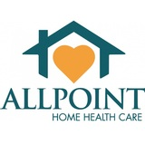 Allpoint Home Health Care 11340 West Olympic Boulevard, Suite 220