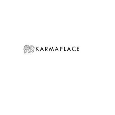 Profile Photos of KARMAPLACE 224 61st Street,West New York,New Jersey,07093,USA - Photo 1 of 1