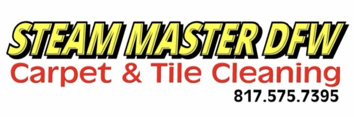 Profile Photos of Steam Master DFW Carpet & Tile Cleaning 5600 Desert Willow Court - Photo 3 of 4
